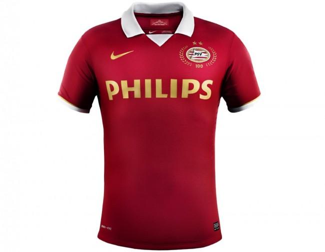 SU13_FB_ClubKit_PSV_Home_Jersey_20576