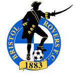 Bristol Rovers Apologise For Wrongly Announcing The Death Of Their Kitman