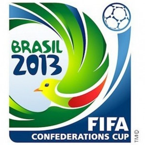 Top 10 Young(ish) Players To Watch Out For At 2013 Confederations Cup