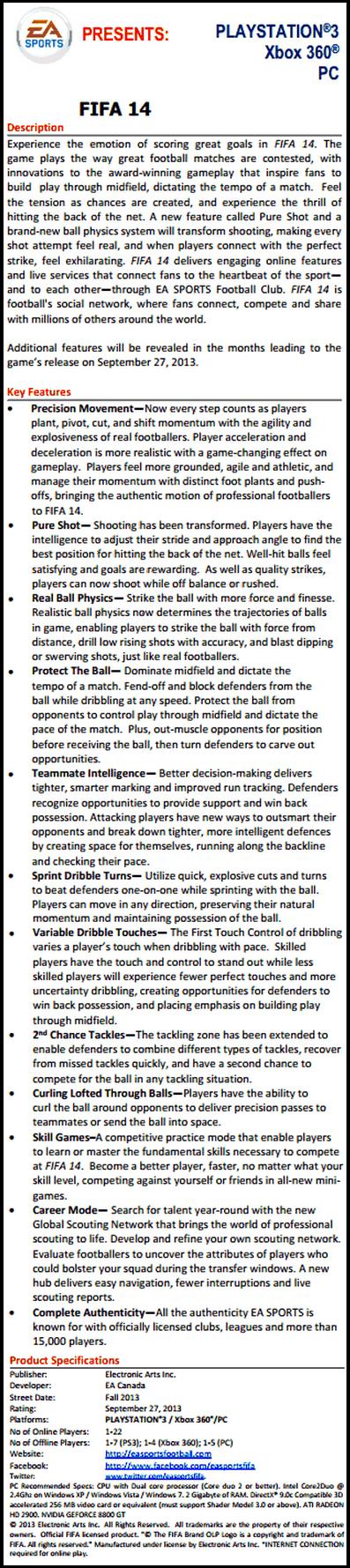 factsheet-FIFA14