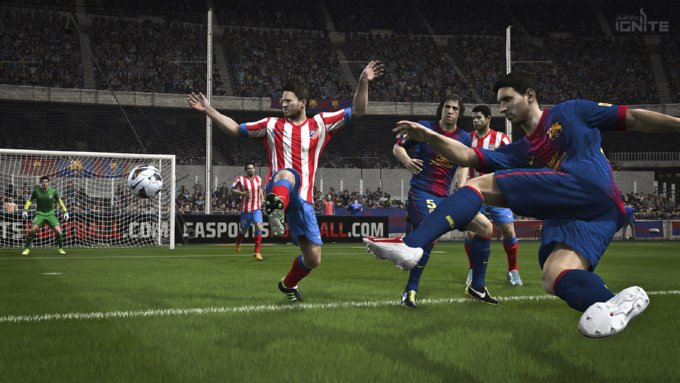 fifa14_xboxone_ps4_messi_shooting