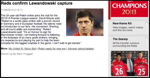 lewandowski-man-utd