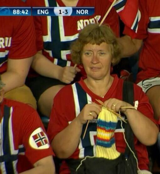 norway-knitting
