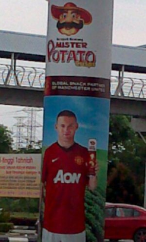 rooney-mr-potato