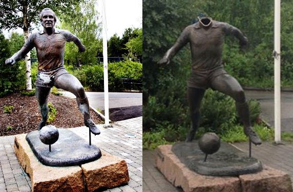statue-valerenga