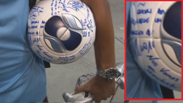 thiago-man-utd-ball
