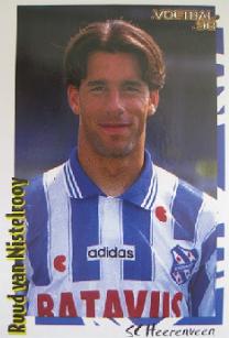 van-nistelrooy