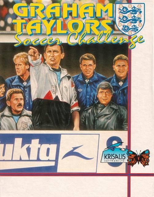 659565-graham_taylors_soccer_challenge_eu_box_art