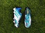 AJS_Adidas_Pred+Nitr_0048
