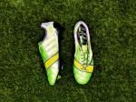AJS_Adidas_Pred+Nitr_0088