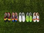 AJS_Adidas_Pred+Nitr_0133