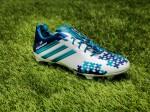 AJS_Adidas_Pred+Nitr_0288