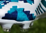 AJS_Adidas_Pred+Nitr_0302