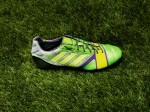 AJS_Adidas_Pred+Nitr_0383