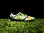 AJS_Adidas_Pred+Nitr_0385