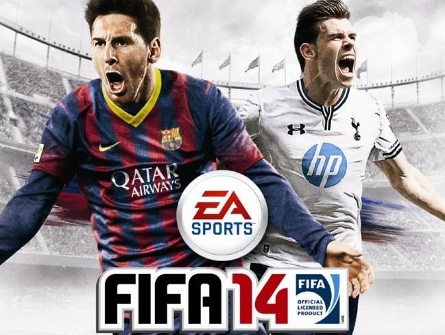 FIFA14-bale