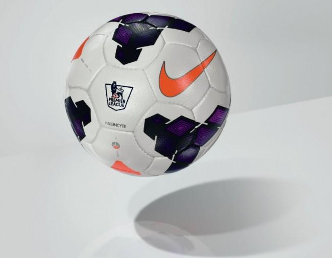 Fa13_FB_Incyte_Incyte_Premier_League_Ball_C_20981
