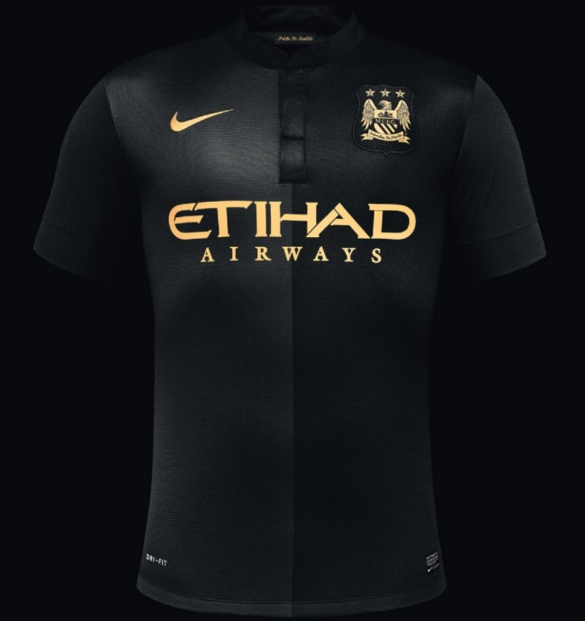 Fa13_Su13_FB_Stadium_Manchester_City_Away_Jersey_C_21753