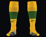 Fa_Su13_Celtic_Away_Socks_C_21772