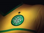 Fa_Su13_Celtic_Match_Away_Crest_C_21765