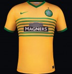 Fa_Su13_Celtic_Stadium_Away_Jersey_C_21768