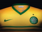 Fa_Su13_Celtic_Stadium_Away_Neck_Inside_C_21769
