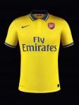 Fa_Su13_Match_Arsenal_A_Jersey_21348