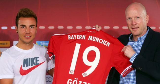 Gotze-Bayern_2966856