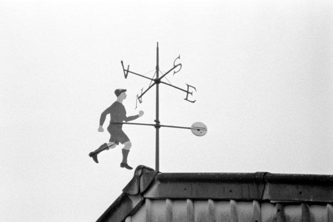Soccer - Football League Division One - Chelsea - Stamford Bridge
