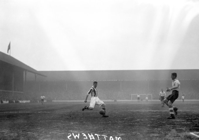 Soccer - League Division One - Tottenham Hotspur v Stoke City - White Hart Lane