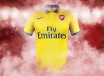 SU_FA13_FB_ClubKit_Arsenal_Away_Jersey_HFR2_21344