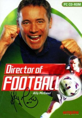 ally-director