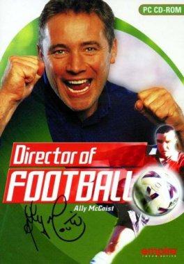 ally-director