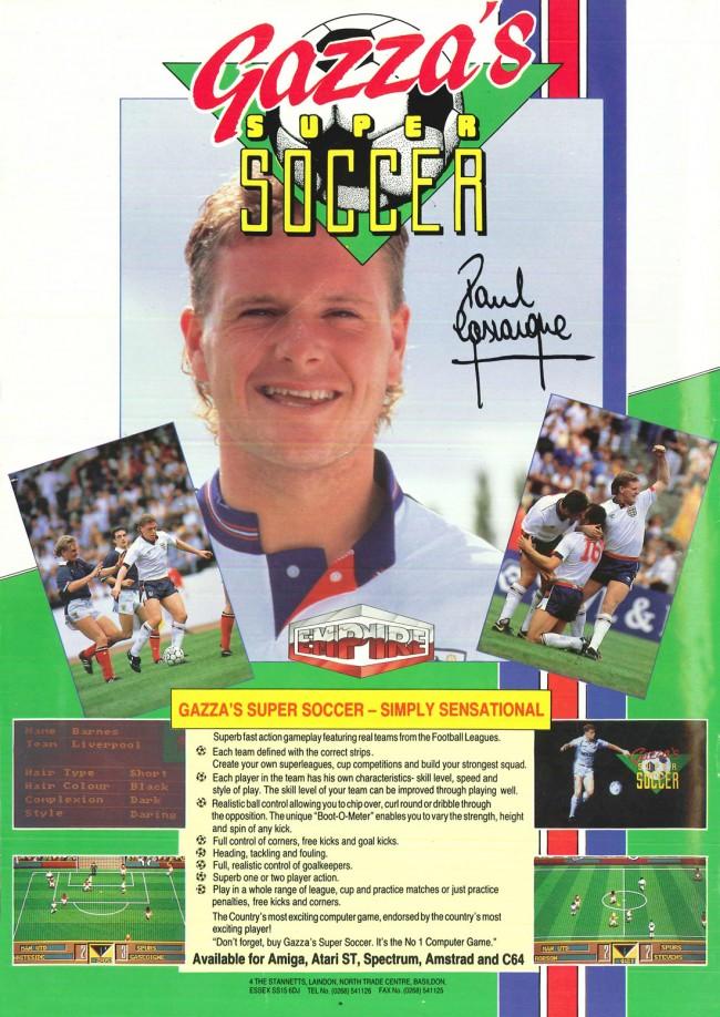 atari_st_ad_gazza_s_super_soccer