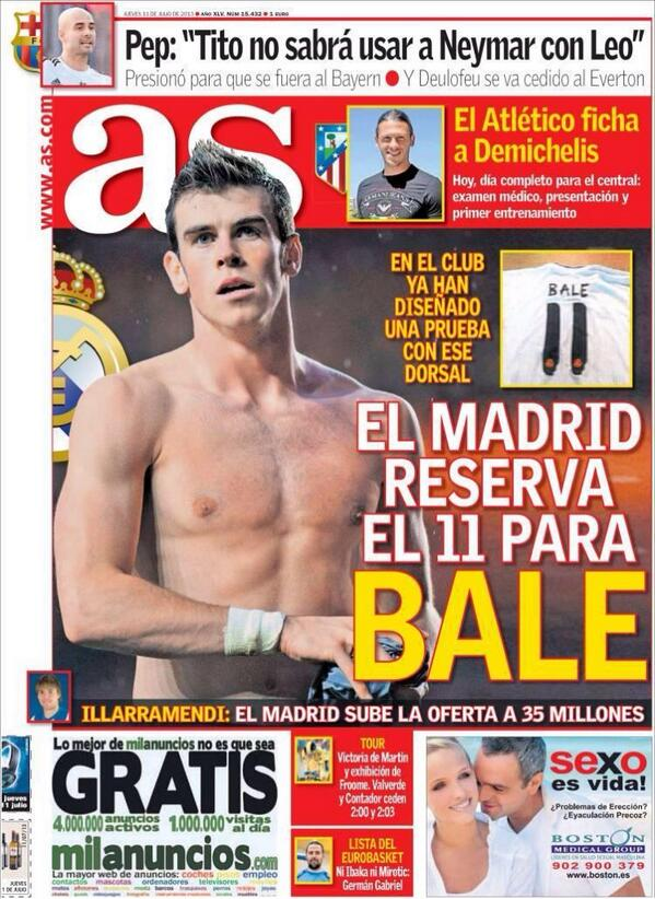 bale-shirt-real-madrid