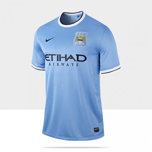 f1d621bed4d Top 5 Best And Worst New Premier League Kits For 2013 14