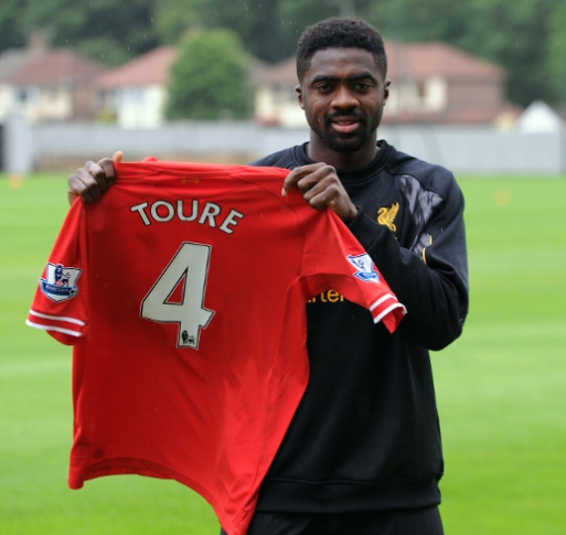 copy_(2)_of_toure_1_513X485