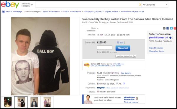 ebay-jacket