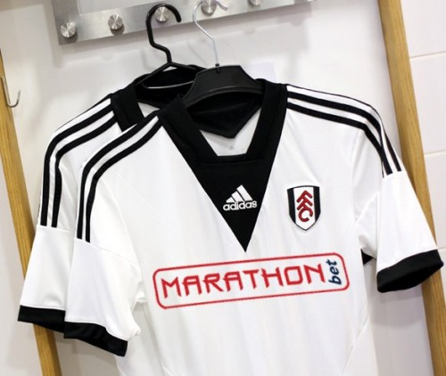 fulham-home