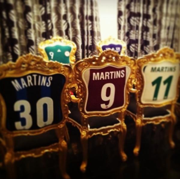 martins2