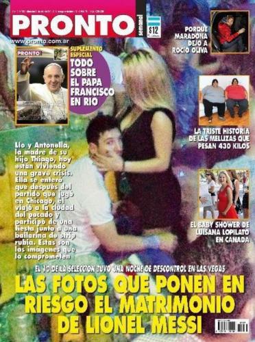 messi-magazine