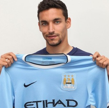 New Signings Worth Considering For Your 2013 14 Fantasy Football Team