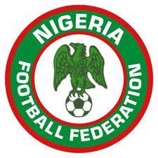 nigerian-FA