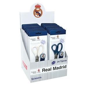 realmadrid-scissors