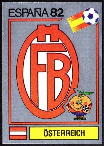 austria-82