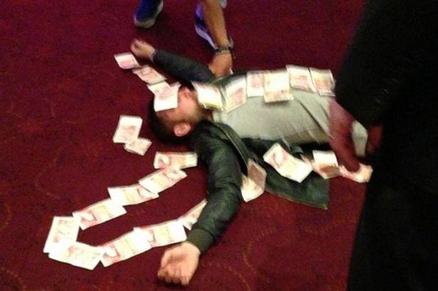 bardsley-casino