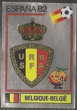 belgium-82
