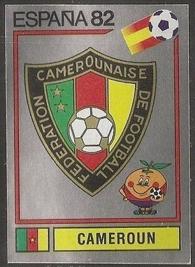 cameroon-82