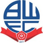 Bolton Wanderers Promote Sky Coverage Of Home Game On Twitter, Angry Fan Replies With Killer Tweet