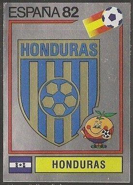 honduras-82